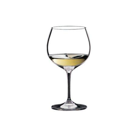 Riedel vinum montrachet chardonnay