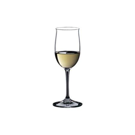 Riedel vinum rheingau