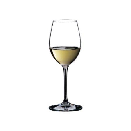 Riedel vinum sauvignon blanc hvidvinsglas