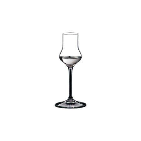 Riedel vinum spirits