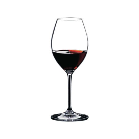 Riedel vinum tempranillo glas