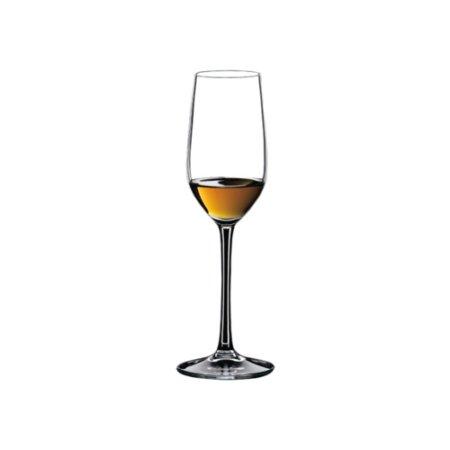 Riedel vinum tequilaglas