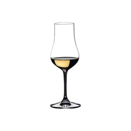 Riedel vinum xl aquavitrom