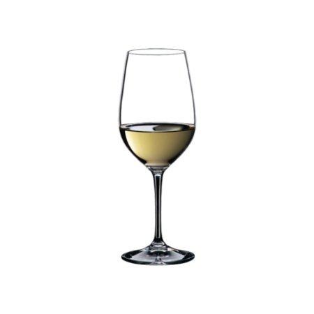 Riedel vinum zinfandel chianti riesling