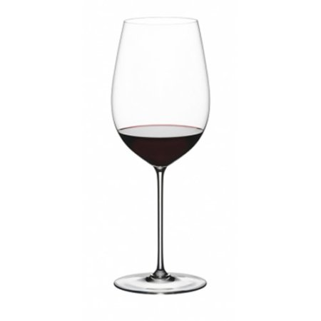 Riedel Superleggero Bordeaux Grand Cru 4425/00