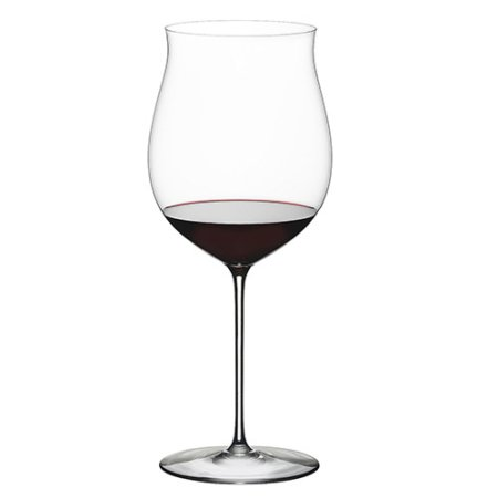 Riedel Superleggero Burgundy Grand Cru 4425/16