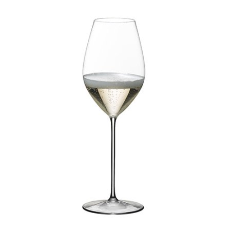 Riedel Superleggero Champagne Wine