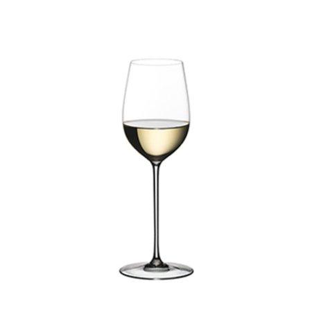 Riedel Superleggero Viognier Chardonnay