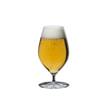 Riedel Veritas Beer 6449/11
