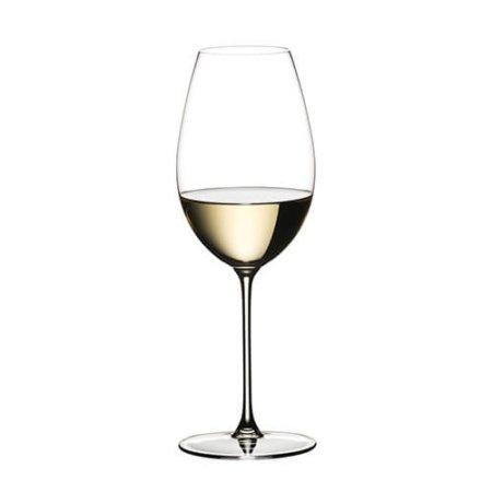 Riedel-Veritas-Sauvignon-Blanc