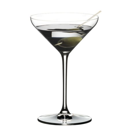 Riedel Extreme Cocktail 444117