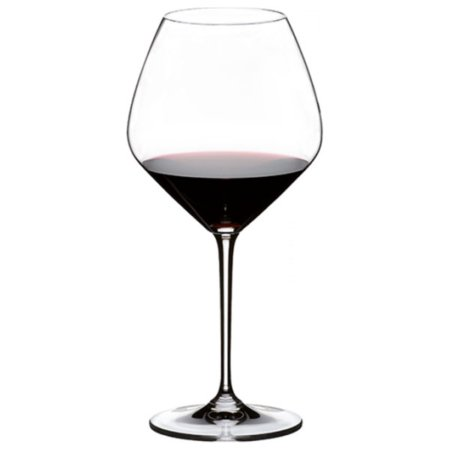 Riedel Extreme Pinot Noir 444107