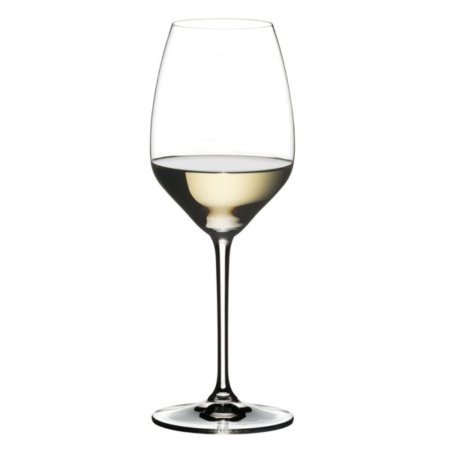 Riedel Extreme Riesling 444115