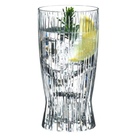 Riedel Fire Longdrink Tumbler Collection 051504S1
