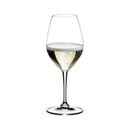 Riedel Vinum Champagne Wine 6416-58