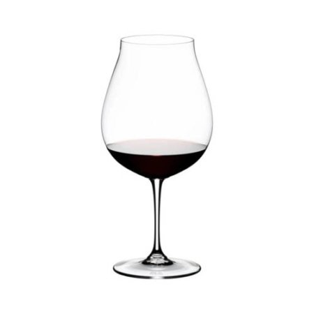 Riedel Vinum New World Pinot Noir 6416-16