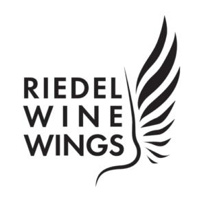 RIEDEL-Winewings1