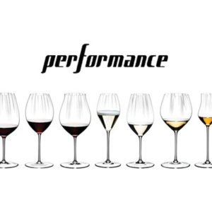 riedel-performance